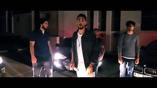 K5 - A-town (Official Music Video)