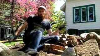 Watch Bobby Bare Jr Why Wont You Love Me video