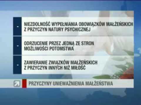 Polsat, Wydarzenia.avi