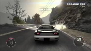 GRID 2 Tokyo Drift & Drifting like a Boss Achievement/Trophy Guide