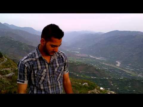 jugnuon se bhar le anchal by tahir hameed abbasi