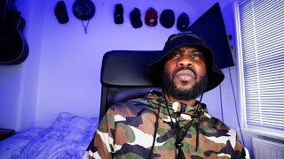 Asap Rocky Praise The Lord Da Shine Official Audio Ft Skepta Reaction Leetothevi
