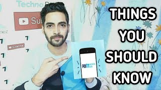 Paytm Payments Bank - 9 Things You Should Know + How To Apply