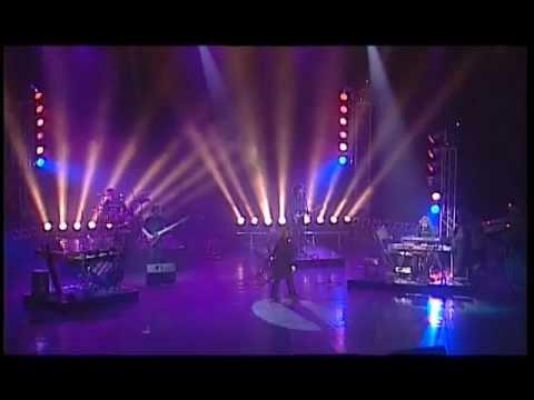 Koncz Zsuzsa - Ki Nevet A Végén - Koncert Az Erkel Szinházban 2004