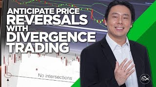 Anticipate Price Reversals with Divergence Trading Part 1 by Adam Khoo