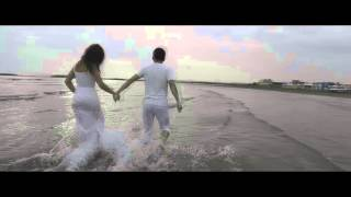 Akif Aysel Love Story Video Rolik VideoMp4Mp3.Com
