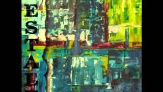 Watch Spill Canvas The Meds video