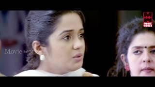 Malayalam New Full Movie 2016 | Malayalam Full Movie 2016 New Release | Malayalam Comedy Movies 2016
