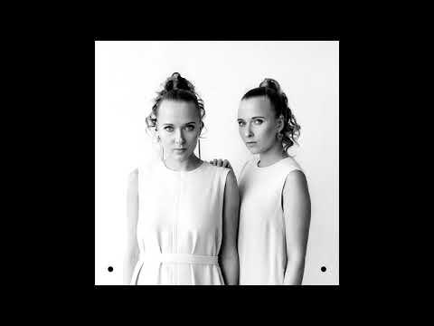 Girls In Pearls - Spellbound