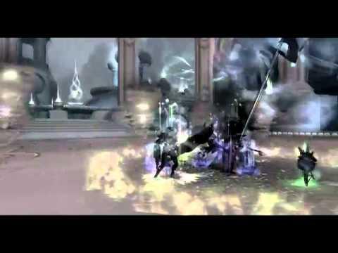 El Paco Apacible - Ninja Raider (by Lady Paca)