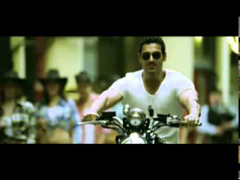 Subha Hone Na De Remix From Desi Boyz Full Song   Mika Singh...