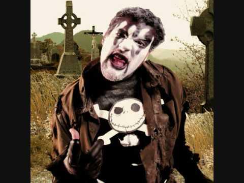 Insane Clown Posse - Somebody