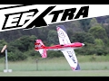 Durafly EFXtra - HobbyKing Product Video