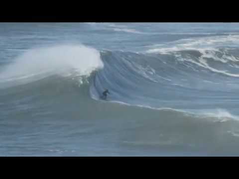 SURF, Wave, tourism, Surfing, nazare.garret, macnamara.eric, rebiere