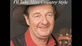 Watch Slim Dusty Along The Road To Gundagai video