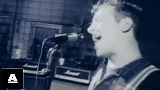 Watch Buffalo Tom Velvet Roof video