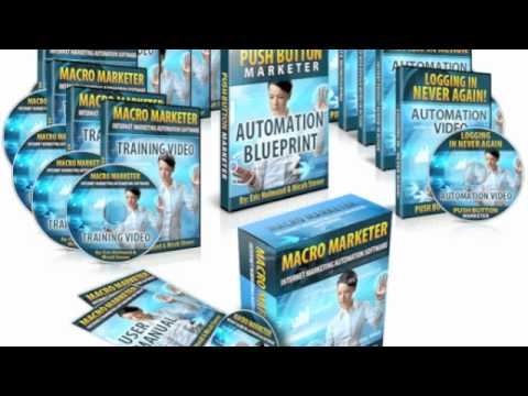 0 Push Button Millionaire Review   Push Button Millionaire Is A Scam