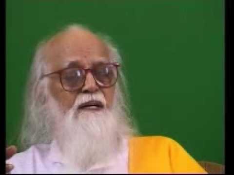 4 5  World Peace By Thathva Gnani Vethathiri Maharishi Speech video
