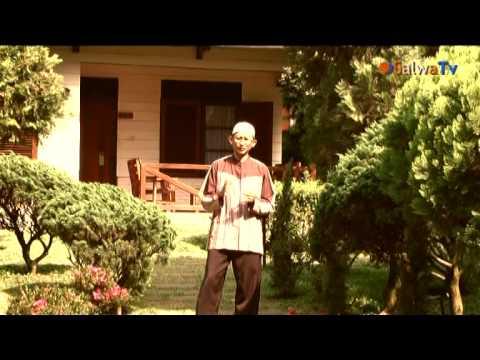 Suami Sejati Oleh:Ustadz Badrusalam,Lc
