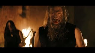 "NORTHMEN - A VIKING SAGA - Music Video ""Deceiver of The Gods"" by Amon Amarth"