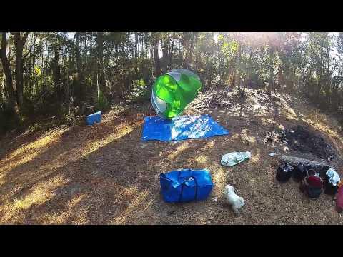 Coleman Pop up Tent 4 Person Coleman 4 Person Pop up Tent. Coleman 4 Person Pop up Tent. Source Abuse Report & Coleman Pop up Tent - 4 Person images