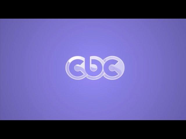 #CBCegy | #CBCPromo | إحنا .. سي بي سي