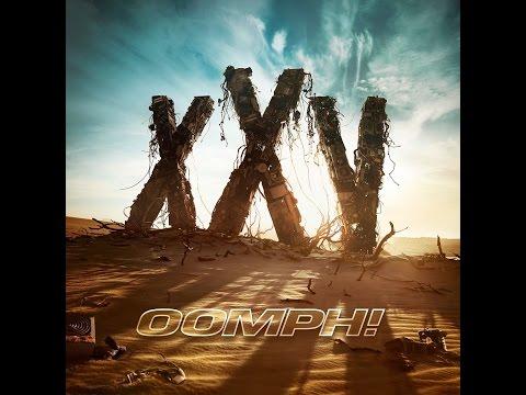 Oomph - Nicht Von Dieser Welt