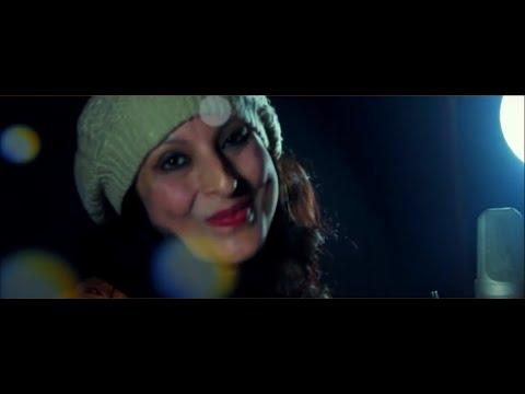 CHURA LIYA HAI|GUNJAN BHAT|COVER SONG