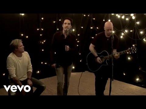 Train - Vevo News: Drive By (acoustic Performance At #vevosxsw 2012) video
