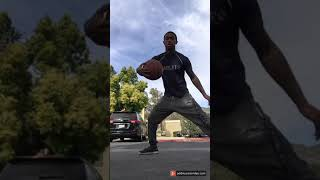 And1 streetball vol 1
