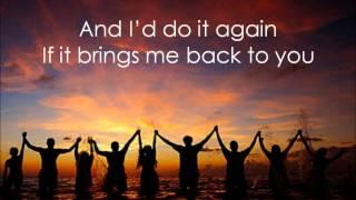 Download Lagu Unity - Shinedown (Lyrics) Gratis STAFABAND