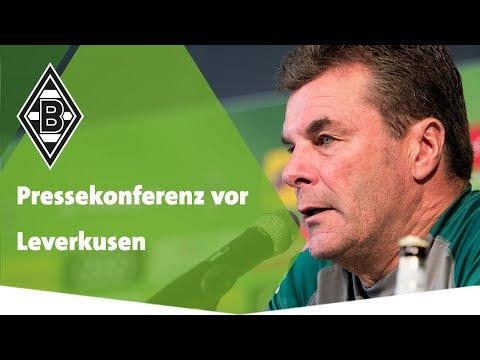 download lagu Pressekonferenz Vor Leverkusen gratis