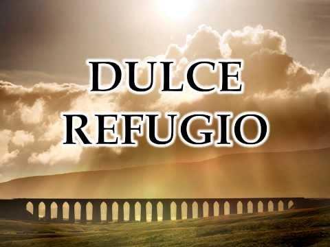 Danilo Montero - Dulce Refugio