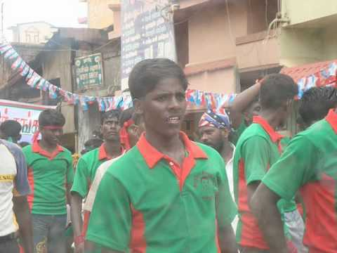 Devendrakulam.wmv video