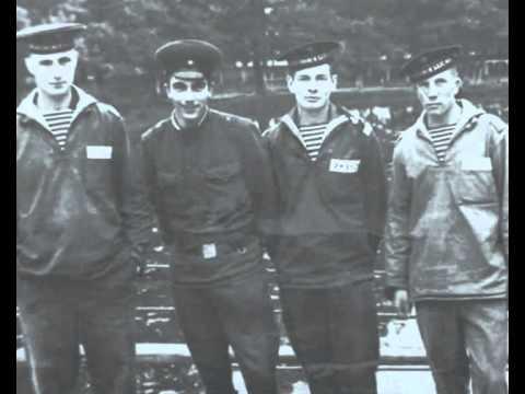 К дню Военно   морского Флота!!!!