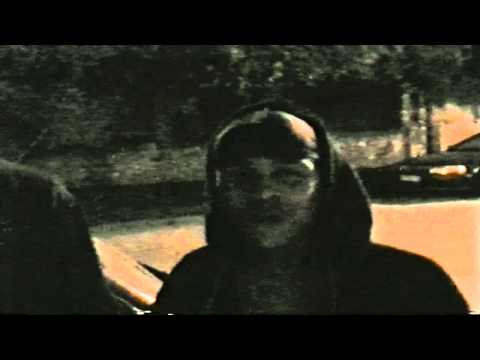Freestyle d ATIS (box office) feat. TEPA et AKI :: 2006