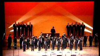 MIAMI BOYS CHOIR CHANUKAH & THE GREATEST DANCE HITS (S)