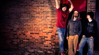 Watch 16th Avenue Foolish video
