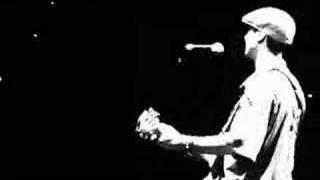 Watch Manu Chao Bienvenida A Tijuana video