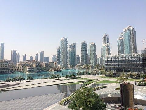 Торговый стрим из Дубая. 16:30 по МСК