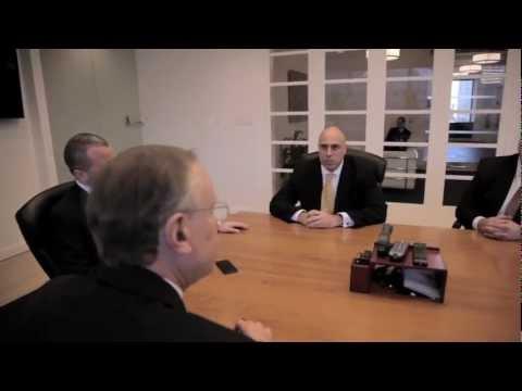 WBL Company Introduction