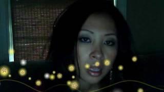 Download Hua Jai Kau Mah Cover (Originally by Thai Singer Christina Aguilar) 3Gp Mp4