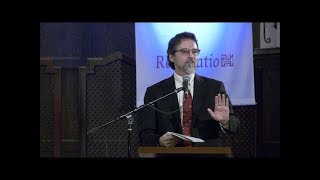 With God on Our Side? Hamza Yusuf - Part 1