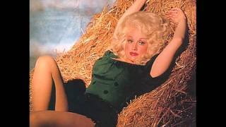 Watch Dolly Parton I Really Dont Want To Know video