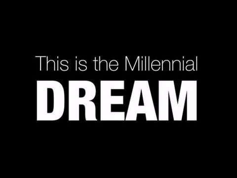 The Millennial Dream - A Short Discussion