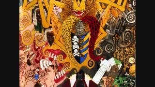 Download Lagu !T.O.O.H.! - Pod vládou biče [Full Album] Gratis STAFABAND