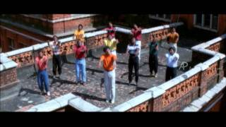 Thalaiva - Aasai | Tamil Movie | Scenes | Clips | Comedy | Songs | Konja Naal Poru Song
