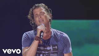 Carlos Vives - La Foto de los Dos (En Vivo Desde Santa Marta)[Official Video]