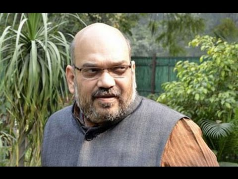 Jammu And Kashmir Government Formation: BJP and PDP Seal Deal?