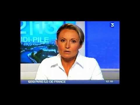 Maman Françoise Bengama «Yahvé Sabaot»